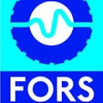 FORS1