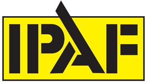 IPAF accrediation